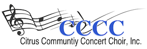 Citrus Community Concert Choir