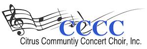 Citrus Community Concert Choir